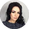 NataliyaKapshuk