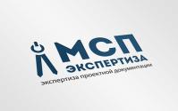 Логотип проектной экспертизы
