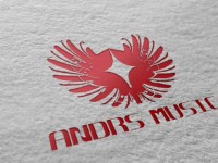 Логотип для музыкального сборника