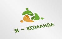 Логотип для спортивного сайта