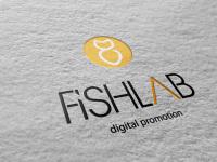 Логотип для promotion-компании
