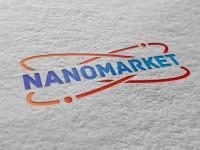 Логотип для магазина нанотоваров