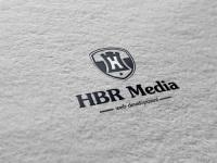 Медиа-агентство