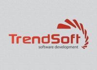 Логотип для web-компании