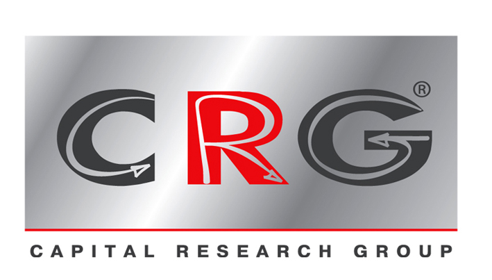 Capital Research Group