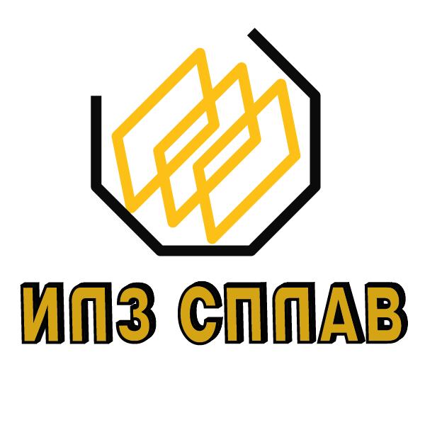 Разработать логотип для литейного завода фото f_6625afd5d85e587f.png