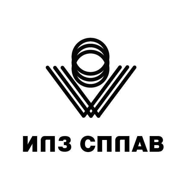 Разработать логотип для литейного завода фото f_7305afda5fb0bad6.png
