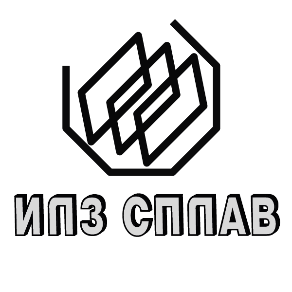 Разработать логотип для литейного завода фото f_9405afda5e421793.png