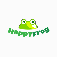 Лого интернет-магазина