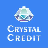 Логотип быстрого кредитования