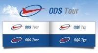 ODS Tour