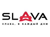 Slava, в каждый дом
