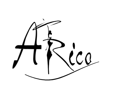 Логотип для брендовой пряжи и трикотажной одежды фото f_4256001a3bb7f7dc.png