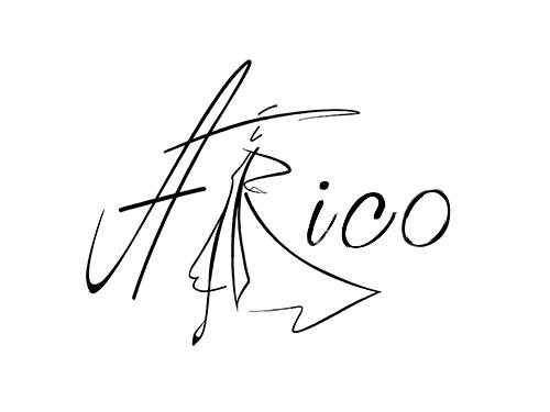 Логотип для брендовой пряжи и трикотажной одежды фото f_7346001a3b3bf9f6.png