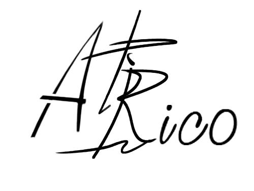 Логотип для брендовой пряжи и трикотажной одежды фото f_8456001a3c3e88dc.png