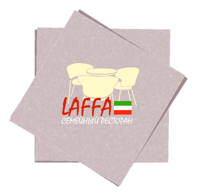 Нужно нарисовать логотип для семейного итальянского ресторан фото f_545554a36e64641f.jpg