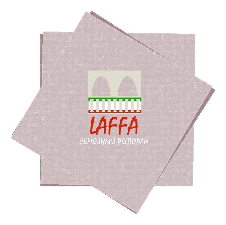 Нужно нарисовать логотип для семейного итальянского ресторан фото f_836554a36d9be377.jpg