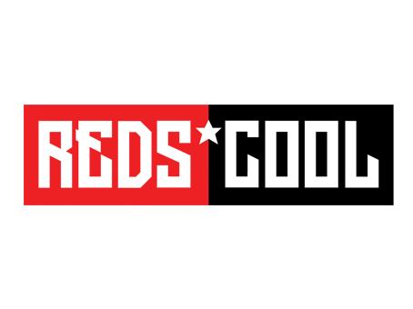 Логотип для музыкальной группы фото f_5995a51dcb246ff7.jpg