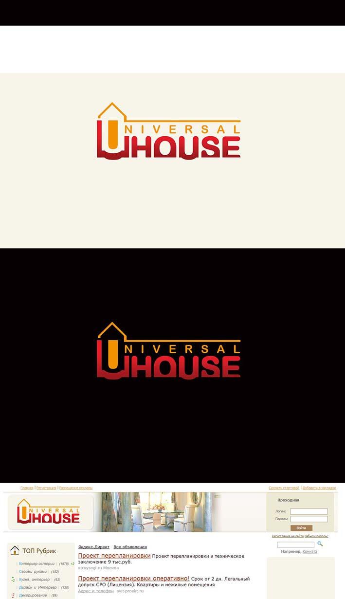 Создаем Лого для Интерьер портала фото f_37151471783d7525.jpg