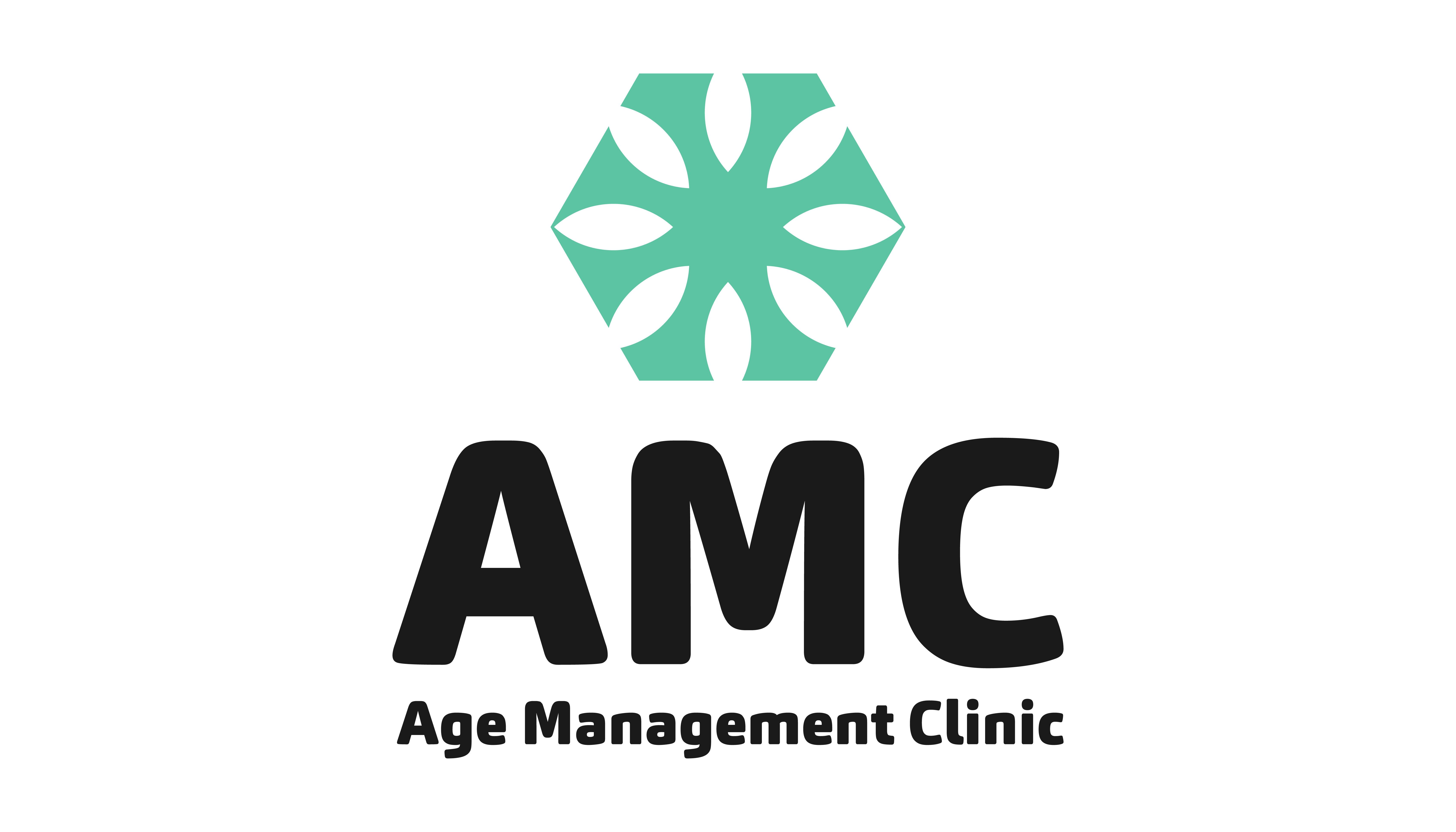 Логотип для медицинского центра (клиники)  фото f_0295b97ffaf328f7.jpg