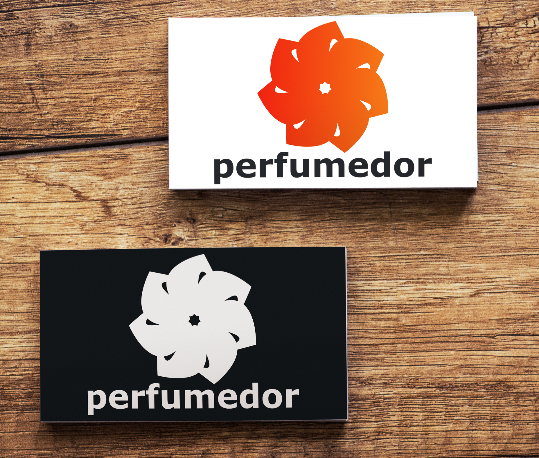 Логотип для интернет-магазина парфюмерии фото f_1885b447fb008cfb.jpg