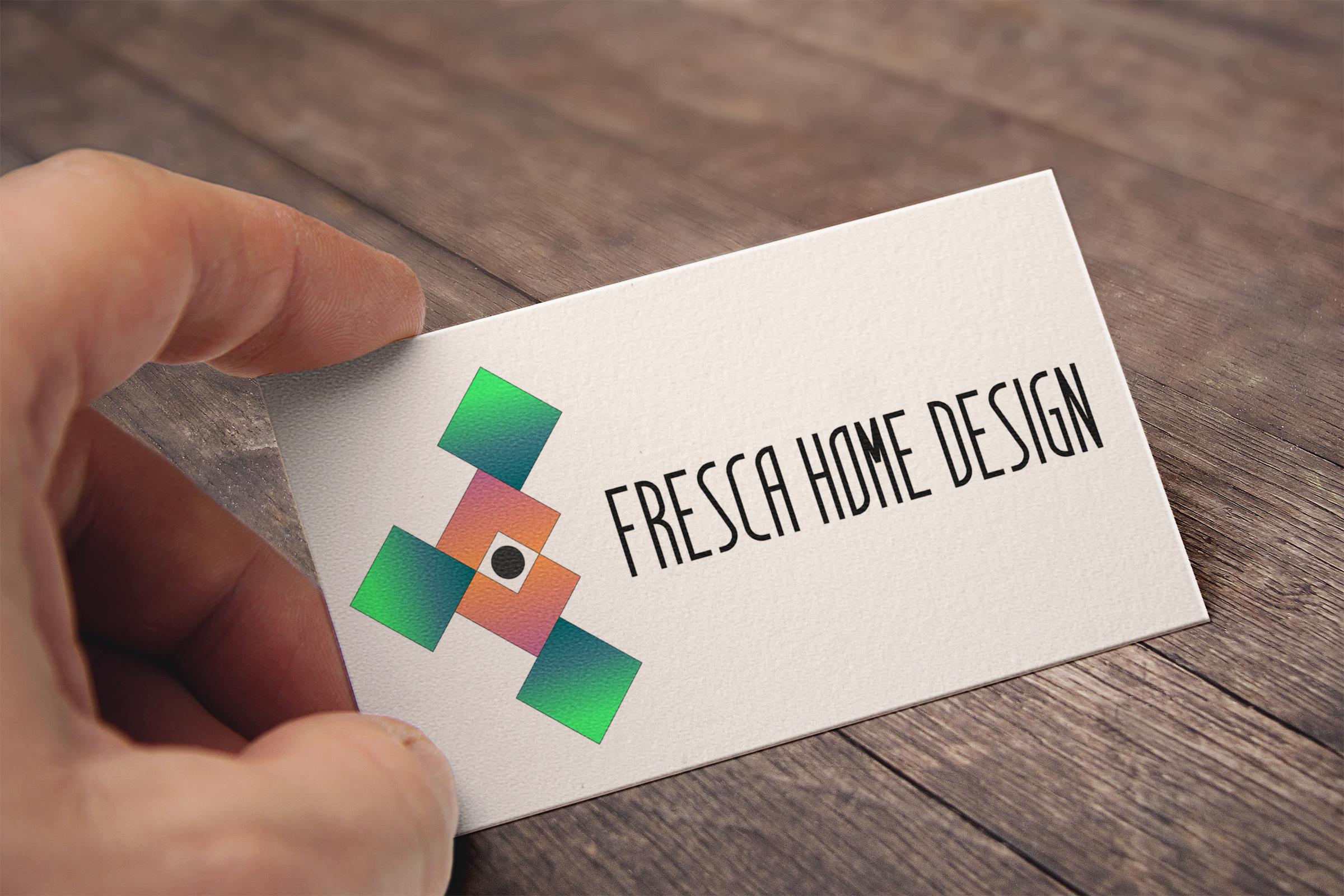 Разработка логотипа и фирменного стиля  фото f_3245a9f8d4442079.jpg