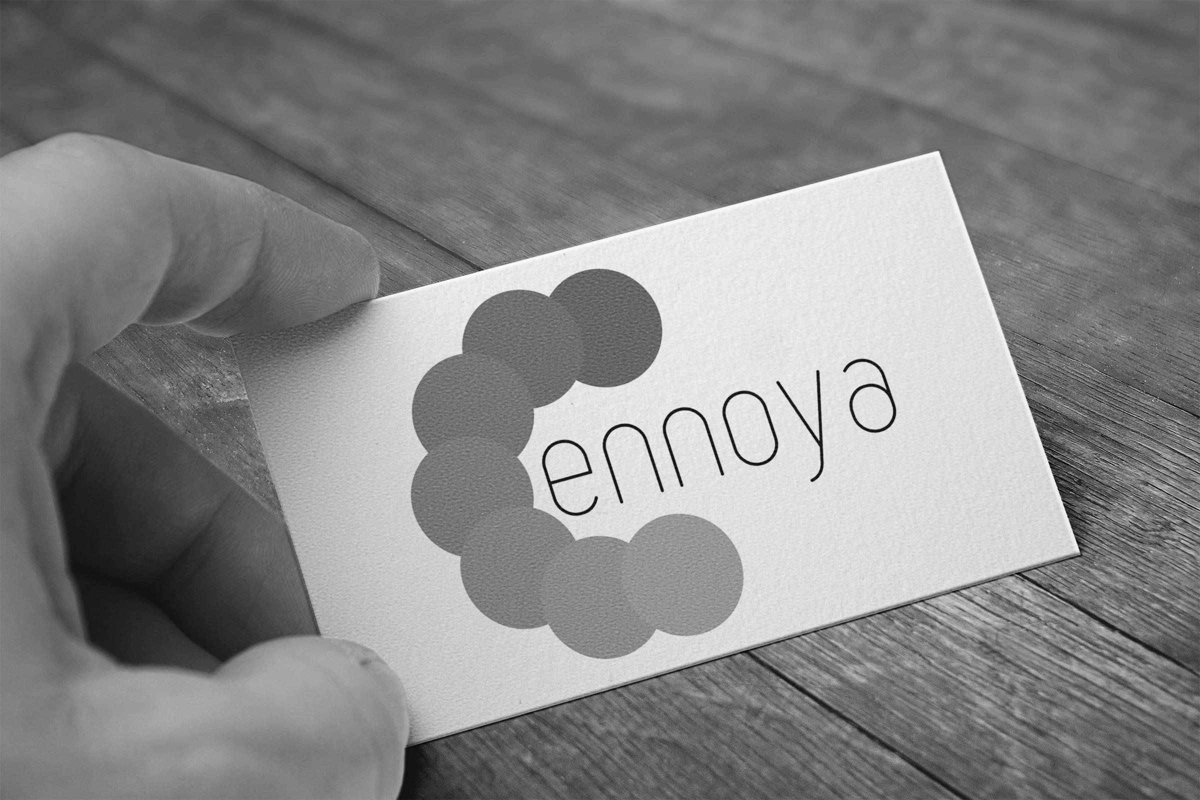 Логотип + фирменный стиль для продуктовой IT компании фото f_3405acf5807480c2.jpg