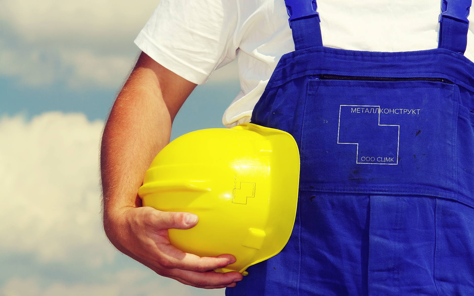 Разработка логотипа и фирменного стиля фото f_5085ad4fa2443fdb.jpg