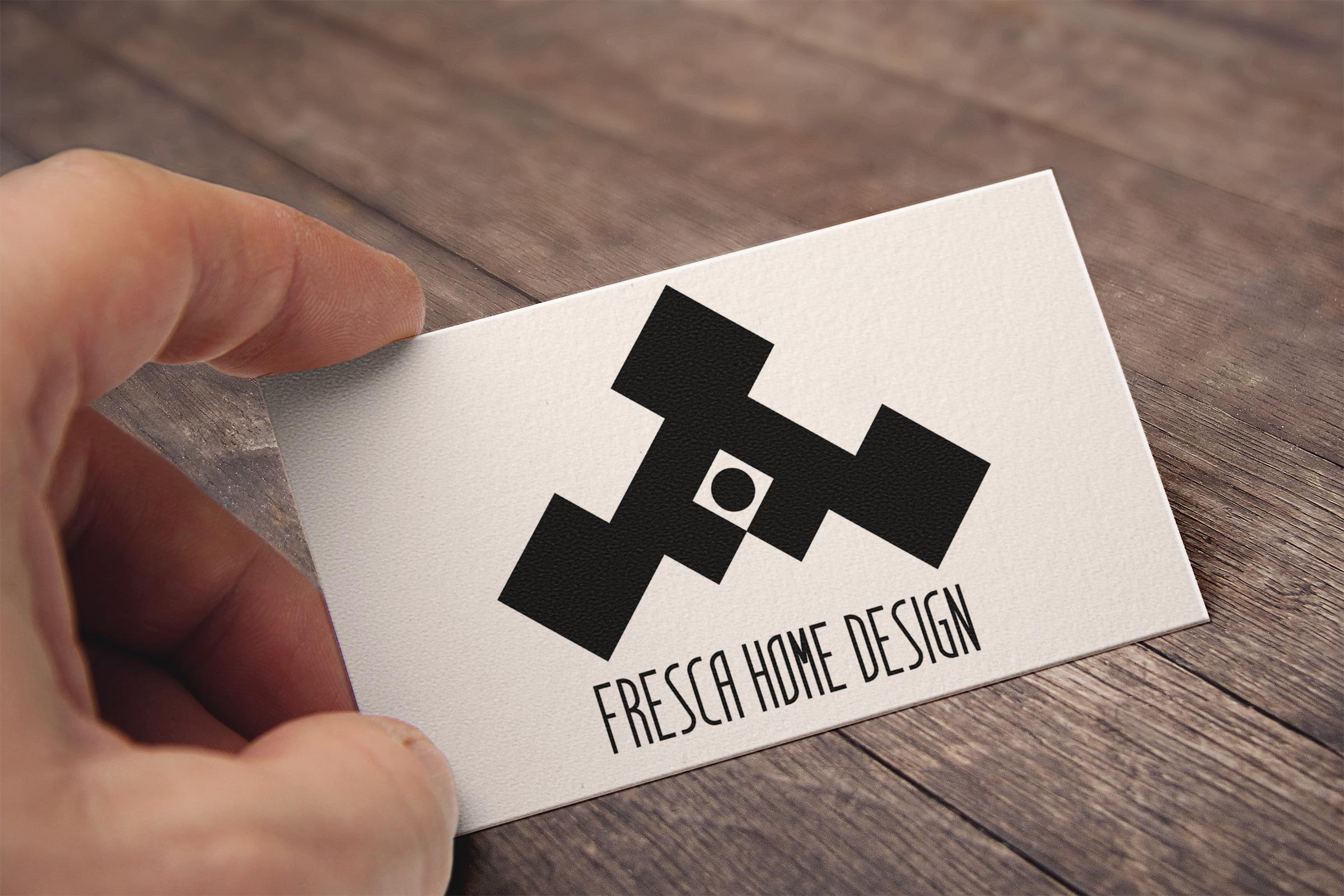 Разработка логотипа и фирменного стиля  фото f_6335a9f8d3ce9ce9.jpg