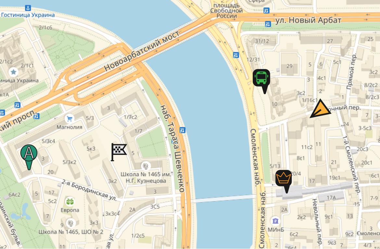 Иконки на карту. фото f_6995af4110dcb2bd.jpg