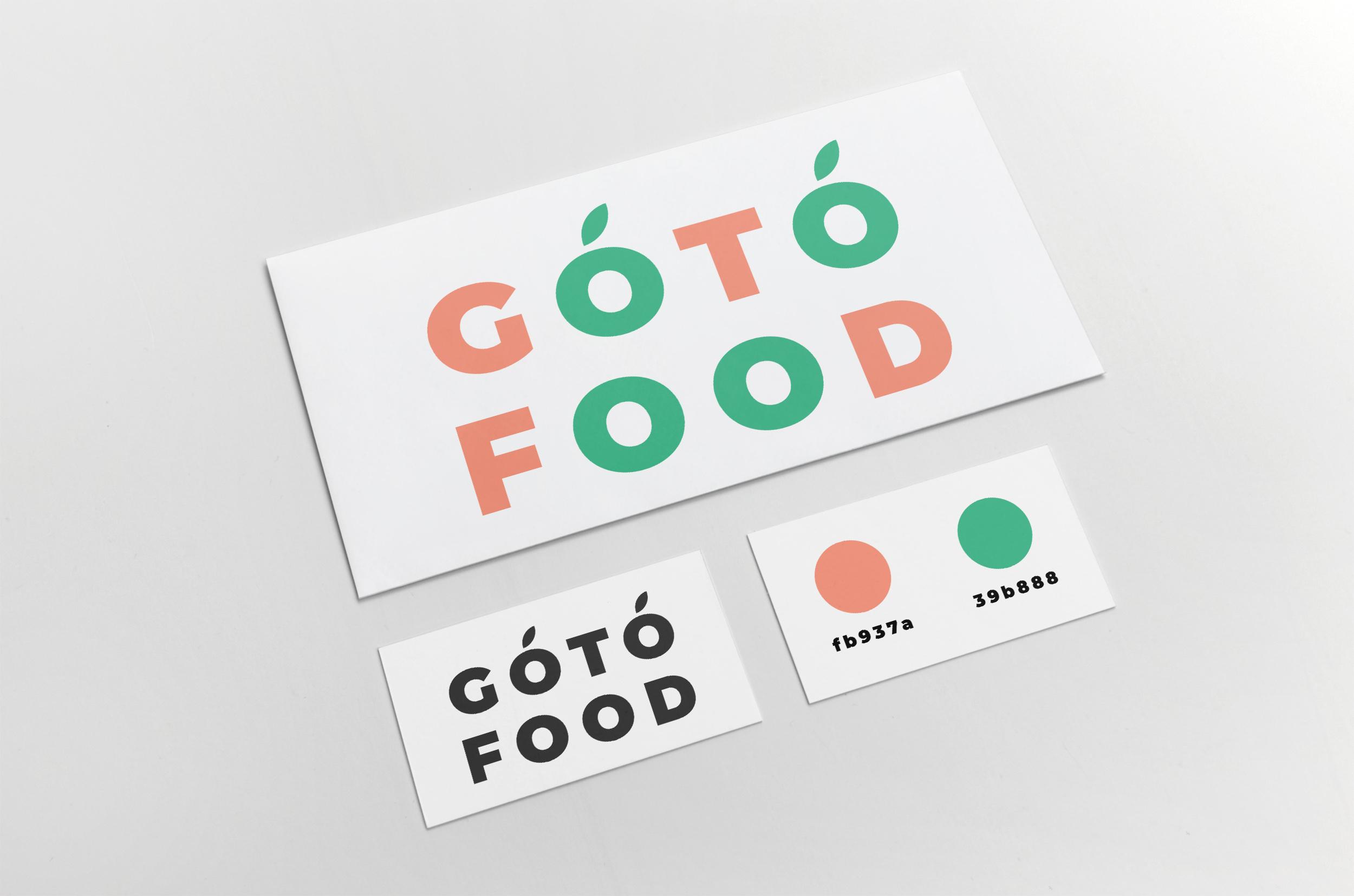 Логотип интернет-магазина здоровой еды фото f_7005cd7be292b5c5.jpg