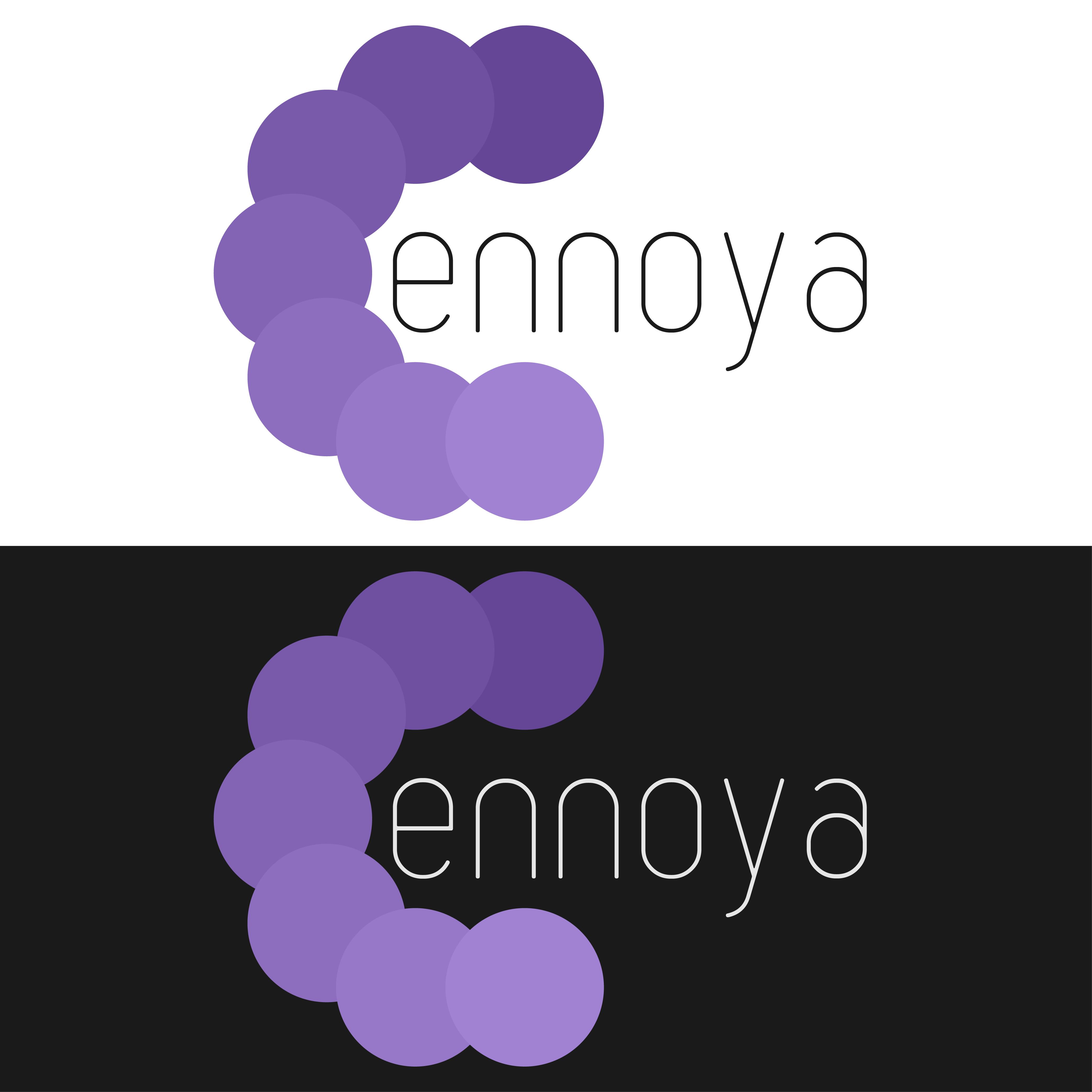 Логотип + фирменный стиль для продуктовой IT компании фото f_7025acf57df1ac73.jpg