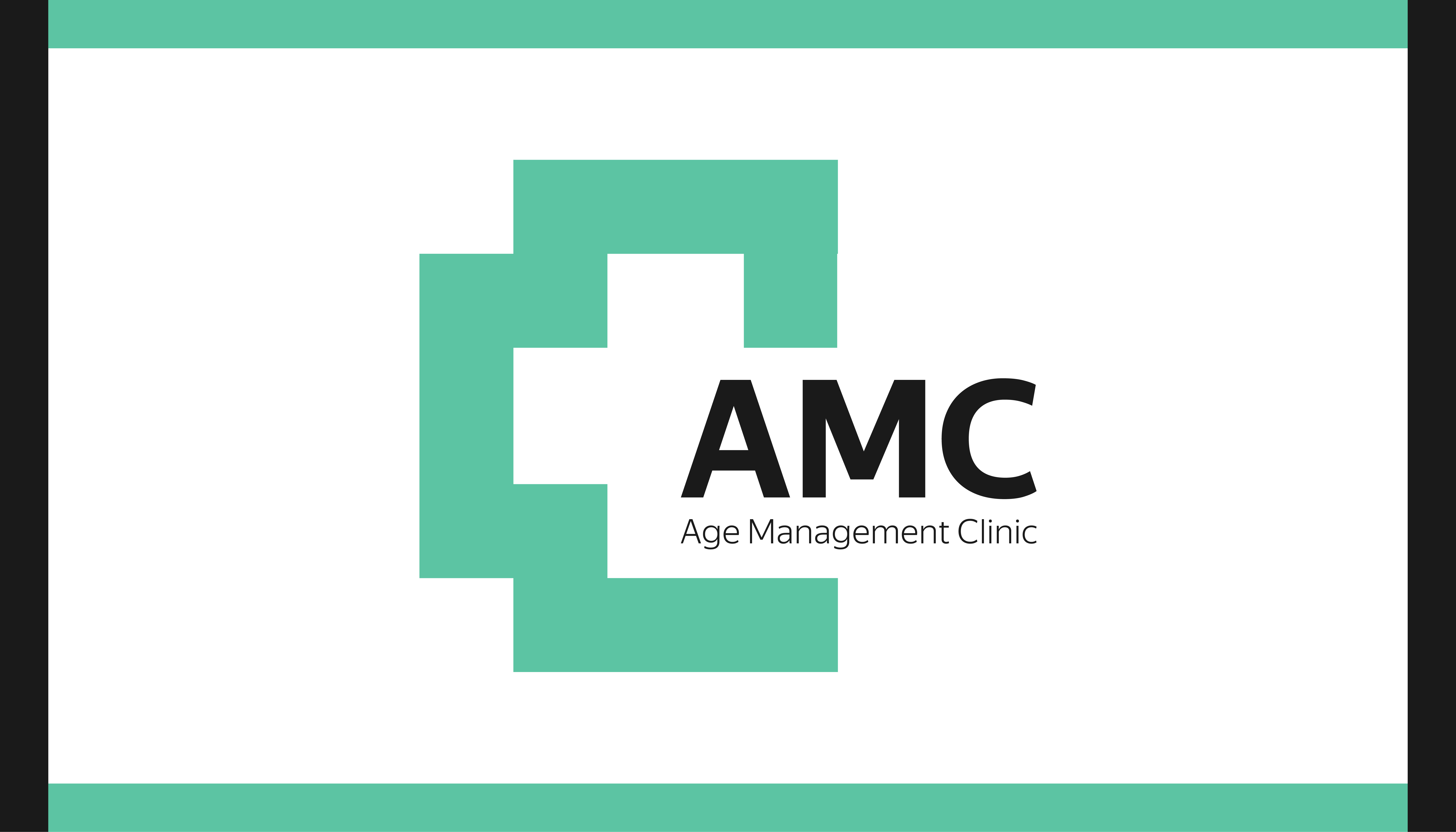 Логотип для медицинского центра (клиники)  фото f_7825b97ffabd4713.jpg