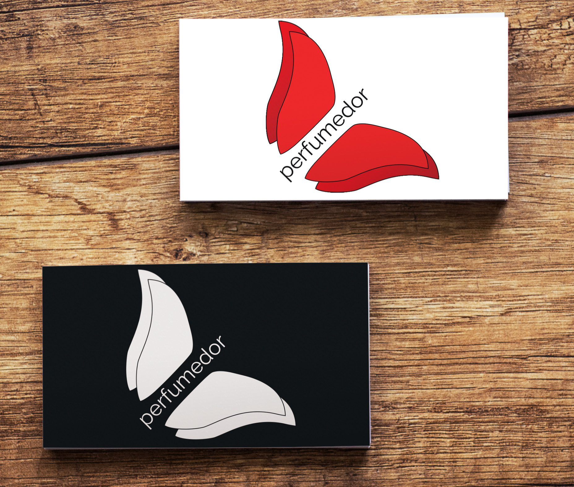 Логотип для интернет-магазина парфюмерии фото f_9275b447fac8e8ea.jpg