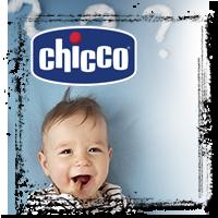 Chicco_name