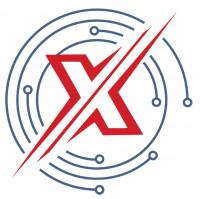 Анимация логотипа HTML5