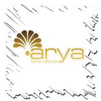 "Анимация логотипа ""Ария"""