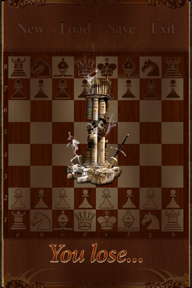 Chess5