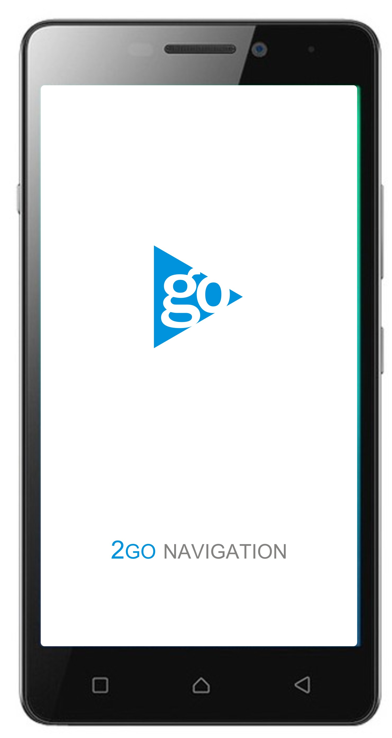 Разработать логотип и экран загрузки приложения фото f_8235a874cfe35b31.jpg