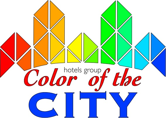 Дизайнер логотипов фото f_4115178346eea25b.jpg