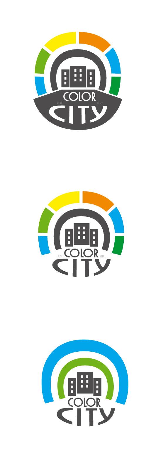 Необходим логотип для сети хостелов фото f_94751ab99ed1e290.jpg