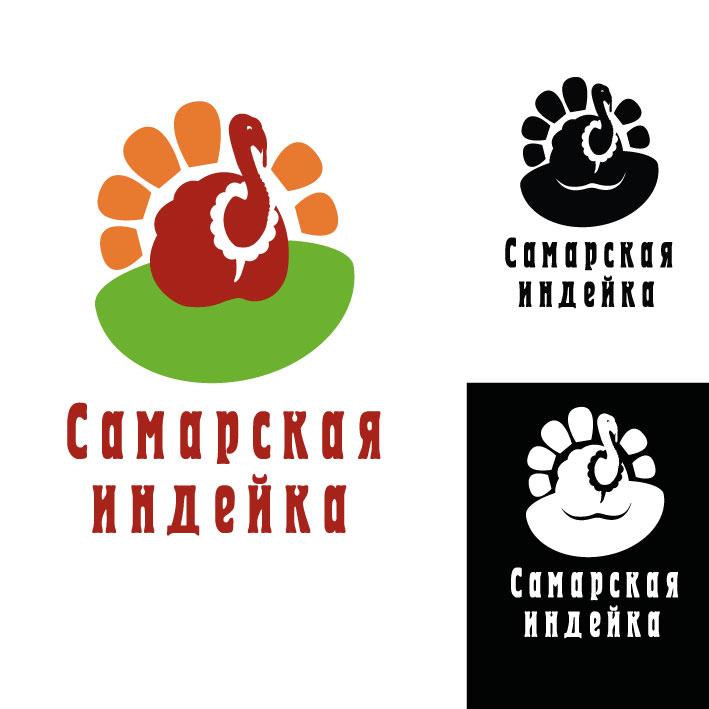 Создание логотипа Сельхоз производителя фото f_50255e822c2ac0e2.jpg