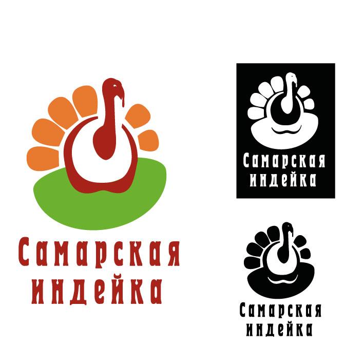 Создание логотипа Сельхоз производителя фото f_73055e82c7b95223.jpg
