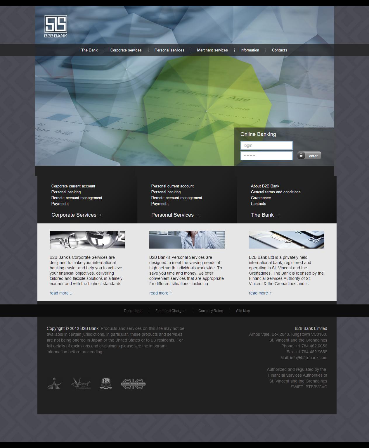 Настройка сервера на CentOS и модернизация сайта на CMF – MODX Revolution