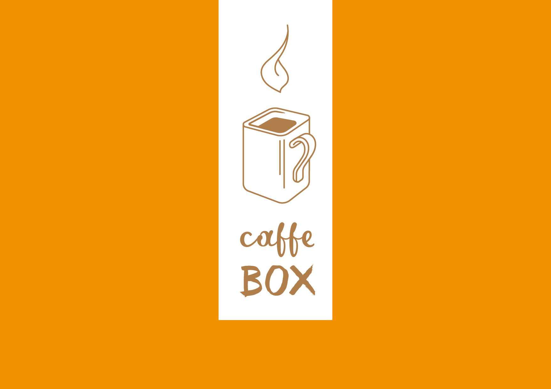 Требуется очень срочно разработать логотип кофейни! фото f_1065a0dca663bf06.jpg