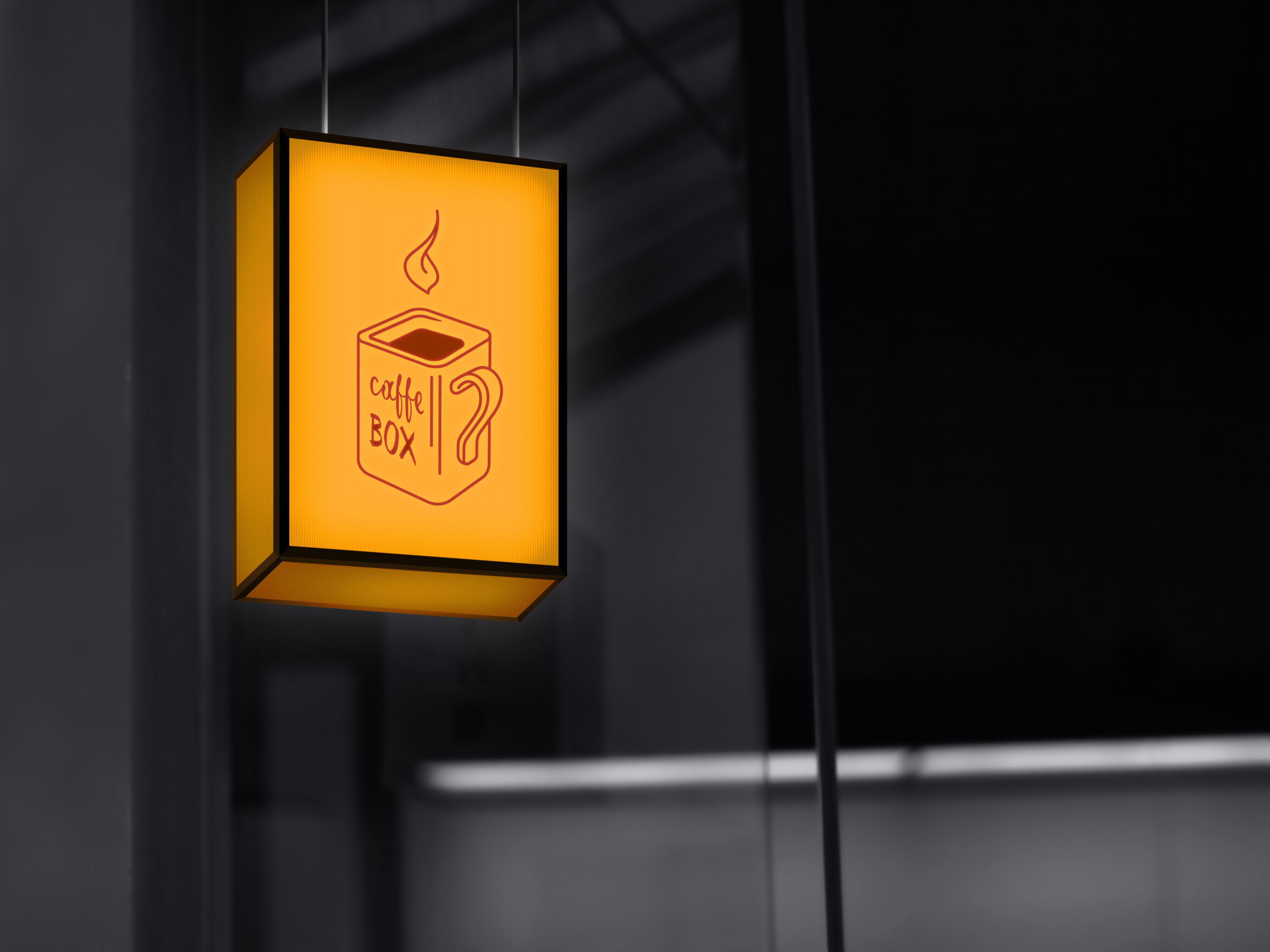 Требуется очень срочно разработать логотип кофейни! фото f_1695a0dab1262c3a.jpg