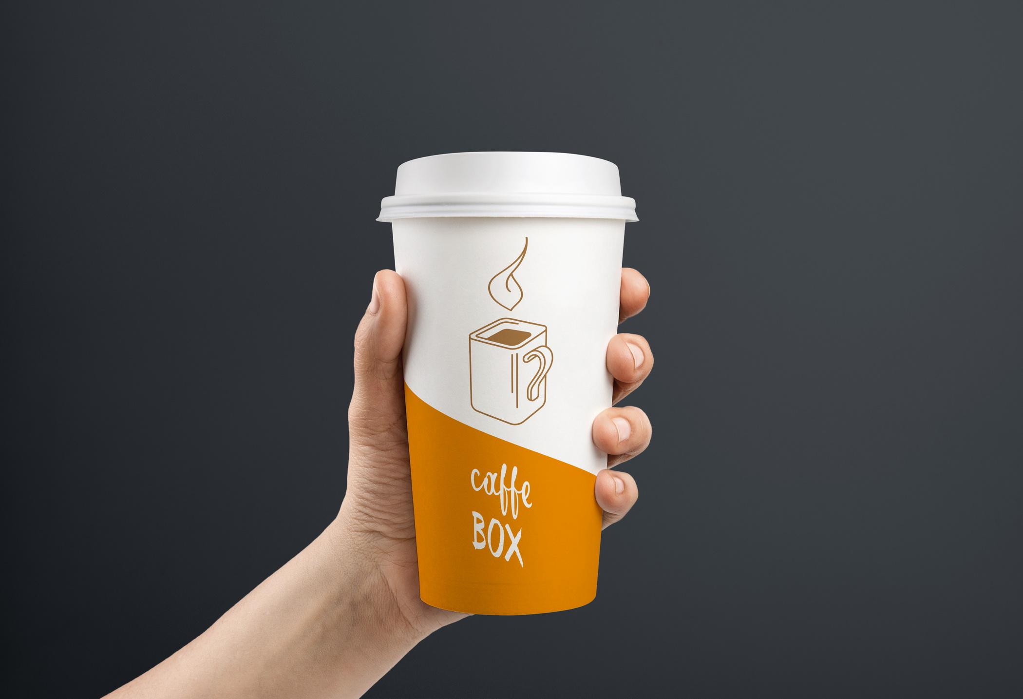 Требуется очень срочно разработать логотип кофейни! фото f_3015a0dabaeee8ec.jpg