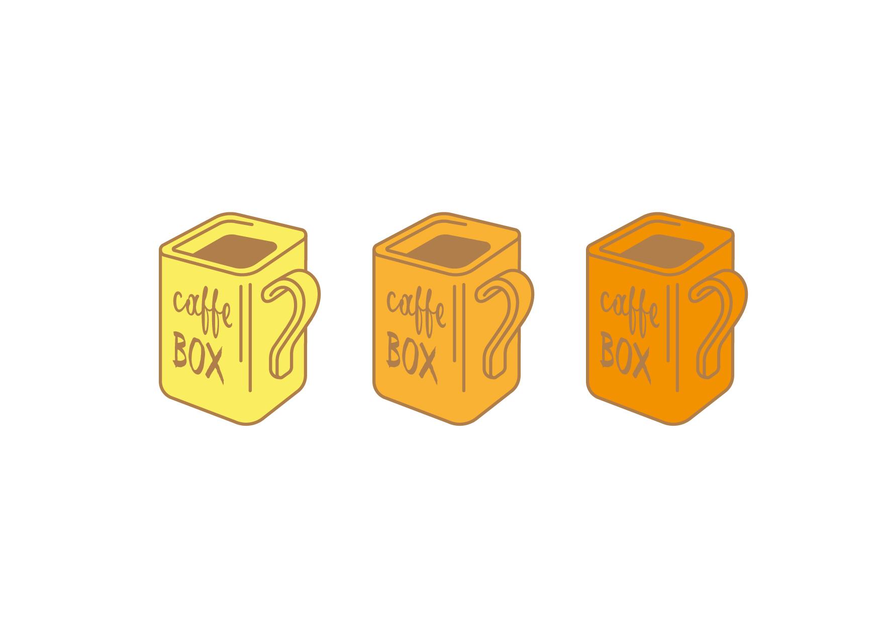 Требуется очень срочно разработать логотип кофейни! фото f_4455a0dabb69f948.jpg