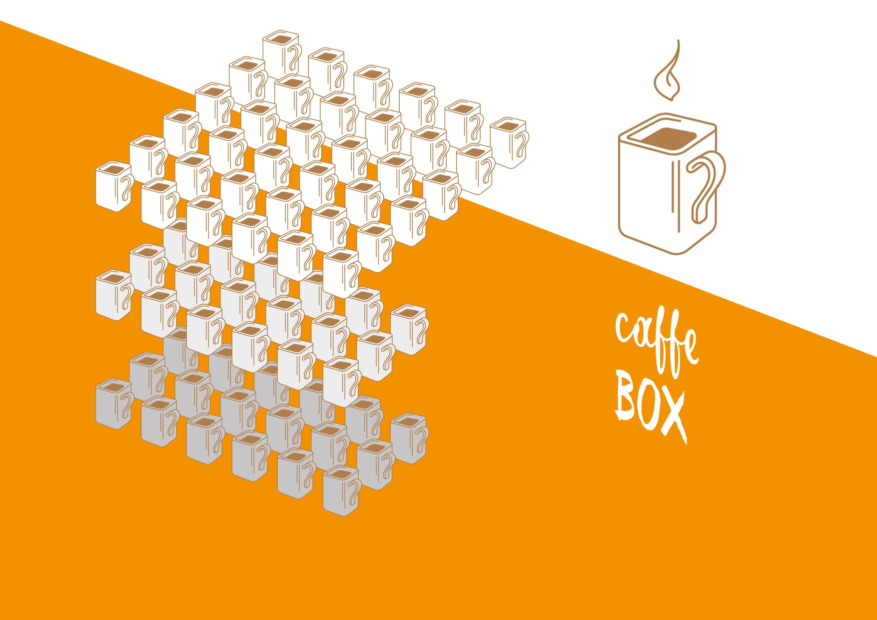 Требуется очень срочно разработать логотип кофейни! фото f_9185a0dae4397d27.jpg