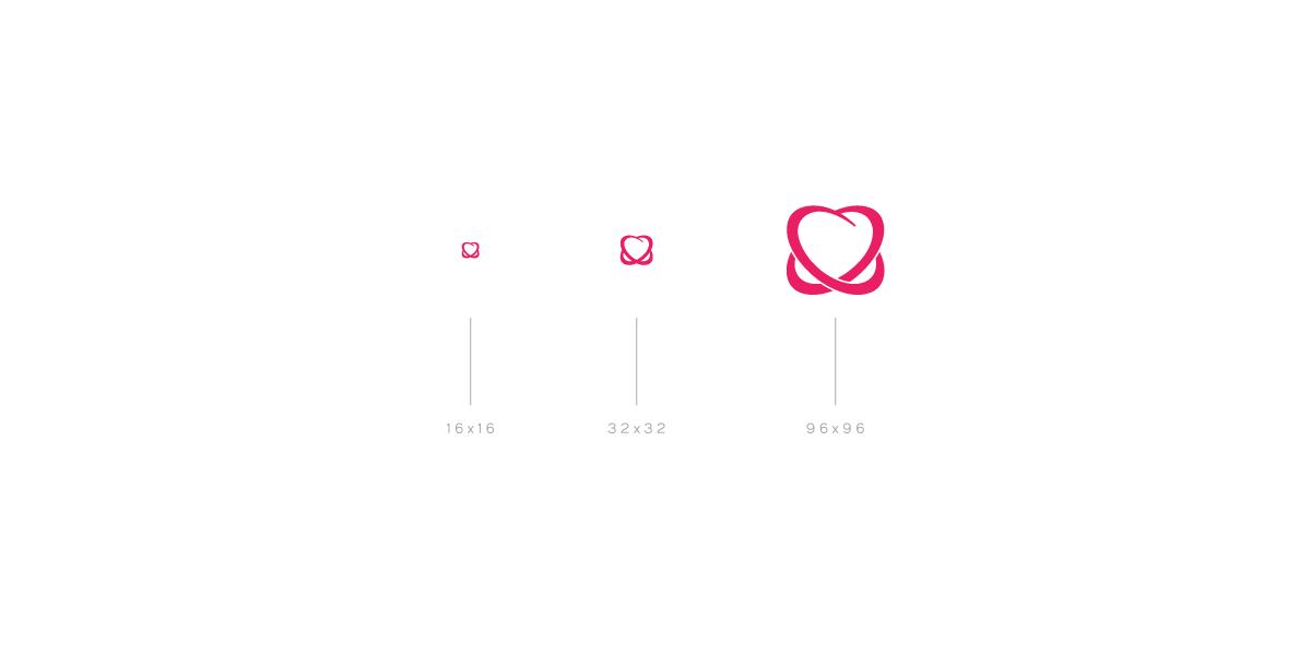 Нарисовать логотип сайта знакомств фото f_0815ad08b639a7d4.png